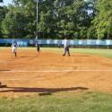 Varsity Softball (2014)