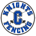 CHS Fencing Recruitment Event on 5/21