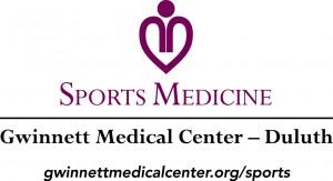 Sports Medicine website