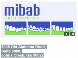 MIBAB Logo