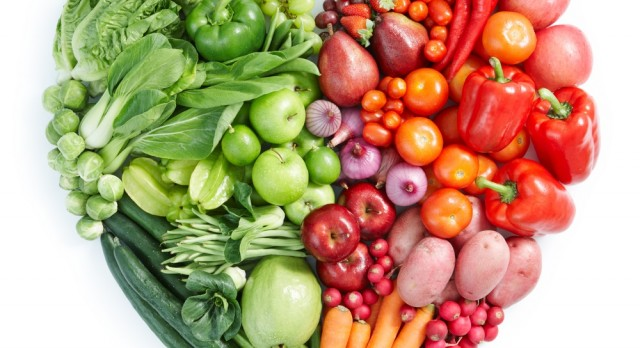 Healthy Eating Habits for Your Athlete