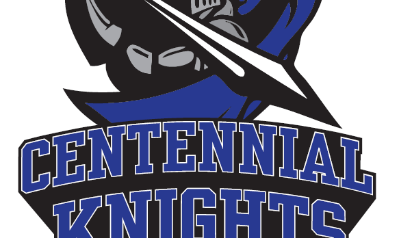 3 Knights announce Division I Commitment