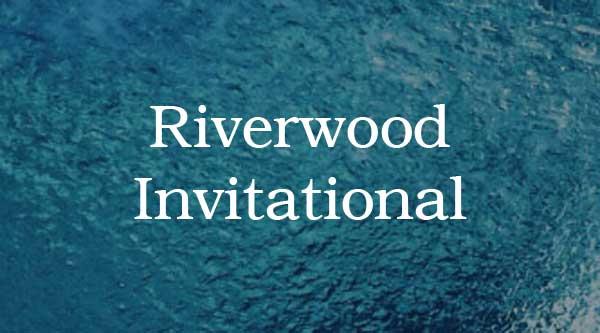 Riverwood Invitational