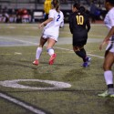 2017 Girls Varsity Soccer Photos