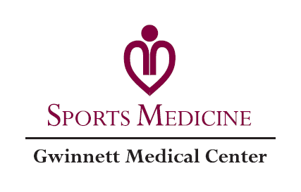 FREE Physicals – Courtesy of Gwinnett Medical Center this Weekend