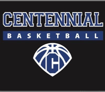 CHS Basketball – NBA2K18 Tournament