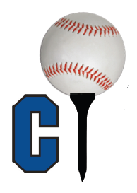2nd Annual Centennial Golf Classic benefiting the Centennial Baseball & Softball Programs