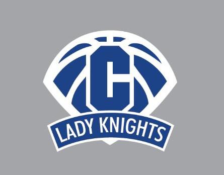 Lady Knights Uniform Teaser Trailer #2