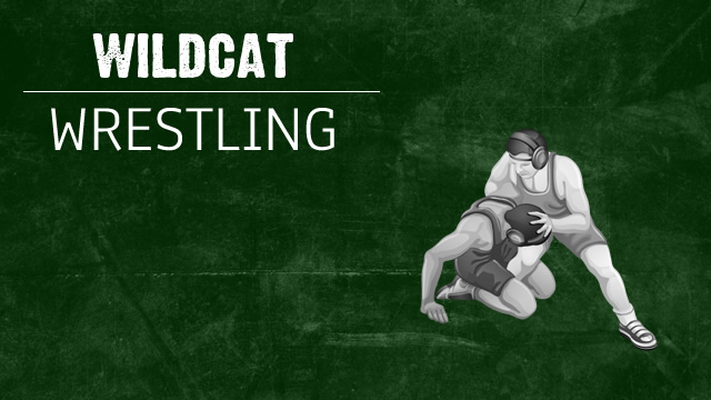 Baird Places Eighth in State