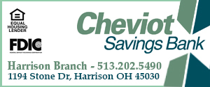 CheviotBank-updated