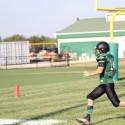 7th Grade Football 9.4.14