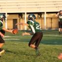 9.18.14 8th Grade Football