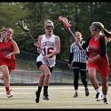 Forsyth Central Girl's Lacrosse