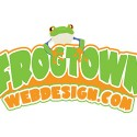 frogtown-300-250