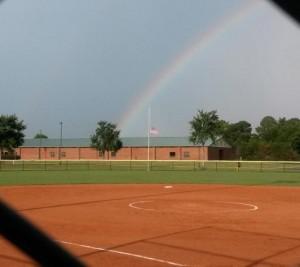 rainbow_edit