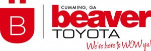 Beaver Toyota FINAL Logo FC Red