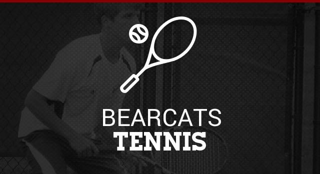 Lady Bearcat Tennis to face Dutch Fork in 5A State Championship