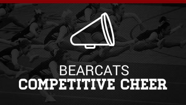 Coed-Competitive-Cheer.jpg