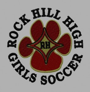 RH_PAW_TILTED_ROCK HILL HIGH GIRLS SOCCER_LCL