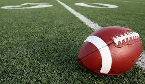 Football Scrimmage Dates Set