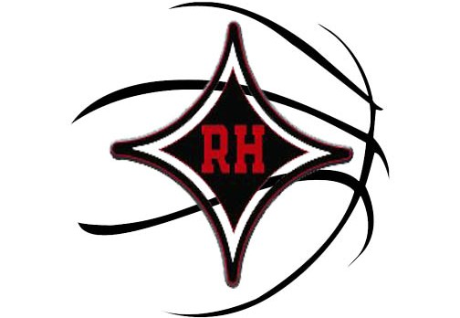 RHHS Girls Basketball Begins June Summer Workouts