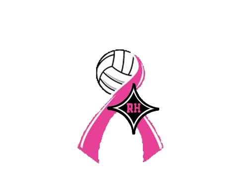 3-on-3 Fight Against Breast Cancer Grass VB Sign-up