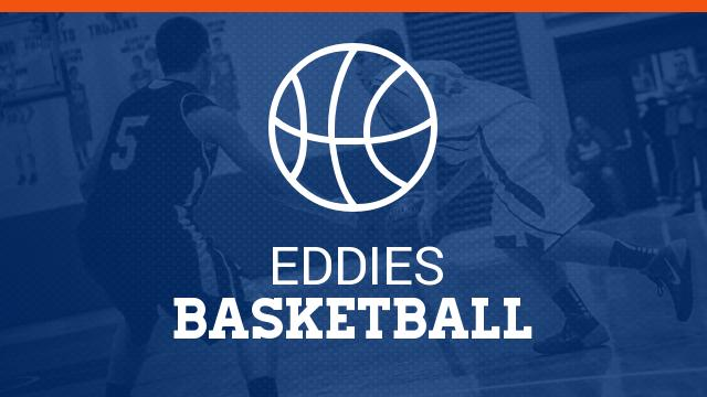 Middle School Boys Basketball Schedule Changes