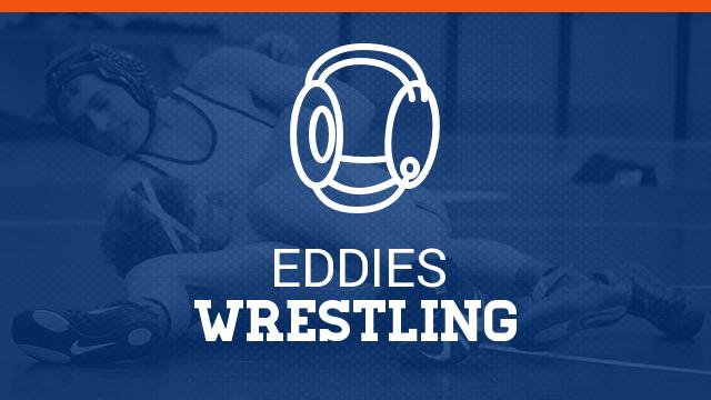 Two wrestlers advance to MHSAA Individual State Finals