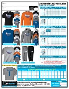 Edwardsburg-Eddies-Volleyball-14-ORDER-FORM-RICH