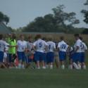 JV Soccer vs St Joe – 8/29/16