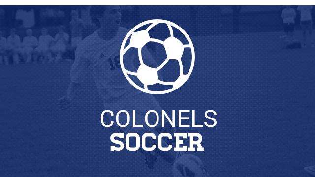 OCHS Boys Soccer Announcement!!!