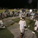 Boys Varsity Lacrosse vs Collegiate