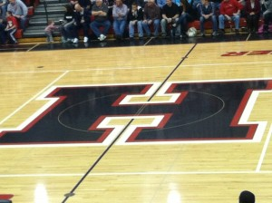 Hiland...Heritage...Honor