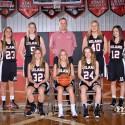 16-17 MS Girls Basketball