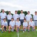 16-17 MS Golf