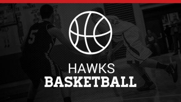 Logo Boys-Basketball.jpg