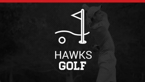 Logo Boys-Golf.jpg