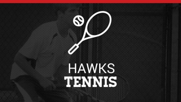 Logo Boys-Tennis.jpg