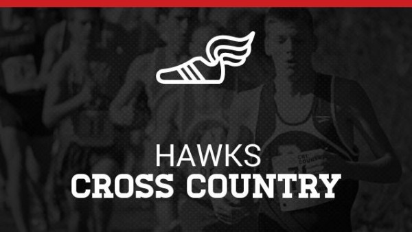 Logo Coed-Cross-Country.jpg