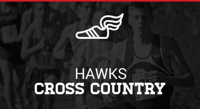 Cross Country Awards and Regional Info