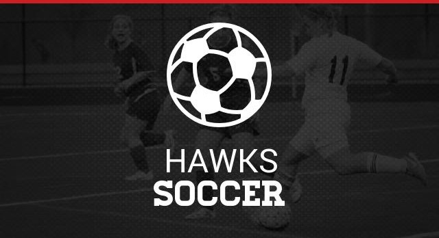 HILAND YOUTH SOCCER CAMP CHANGE!