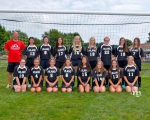 16-17 MS Soccer