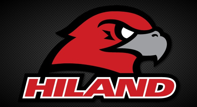 Hiland's Fall Sports Pre-Season Meeting