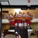 MS Girls Basketball – Fort Wayne 2014