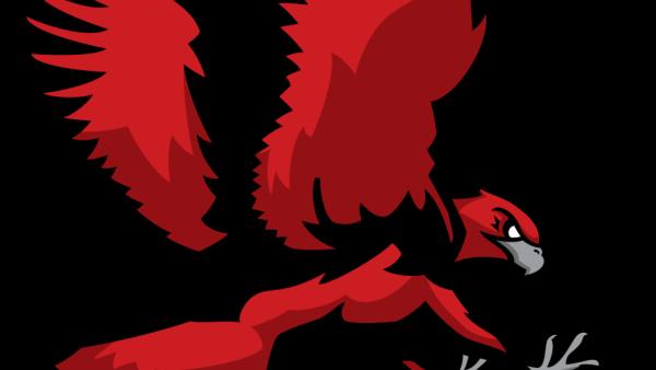 Logo body_color_5_text