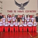 14-15 Softball