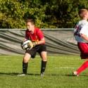 15-16 JH Boys Soccer