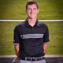 15-16 HS Golf