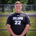 15-16 HS Boys Soccer
