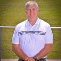 15-16 JH Golf